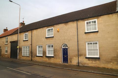 5 bedroom character property for sale - Station Street, Mansfield Woodhouse, Mansfield