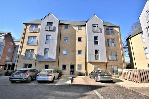 2 bedroom flat to rent - Bushell Court, The Maltings, Brewers Lane, Newmarket
