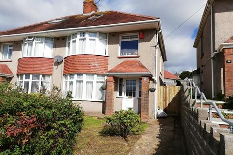 4 bedroom semi-detached house for sale - Fairy Grove, Killay, Swansea, City and County of Swansea. SA2 7BY