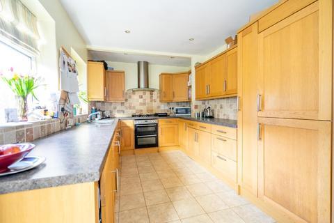 4 bedroom semi-detached bungalow for sale - Woodland Way, Huntington, York
