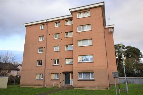 2 bedroom flat for sale - Mackintosh Road, Inverness