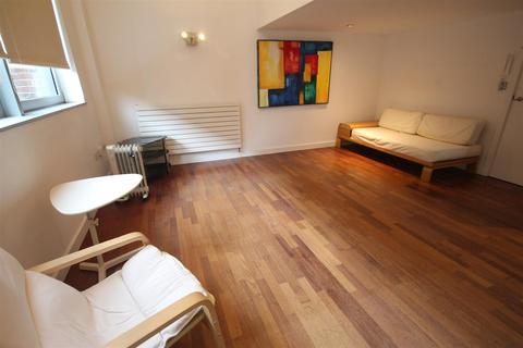 1 bedroom apartment to rent - Centralofts, Waterloo Street, Newcastle Upon Tyne