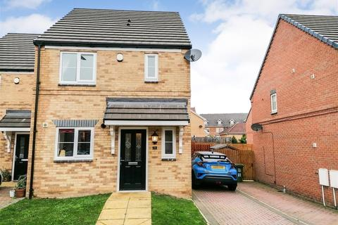 3 bedroom semi-detached house for sale - Water Avens Way, Stockton-On-Tees