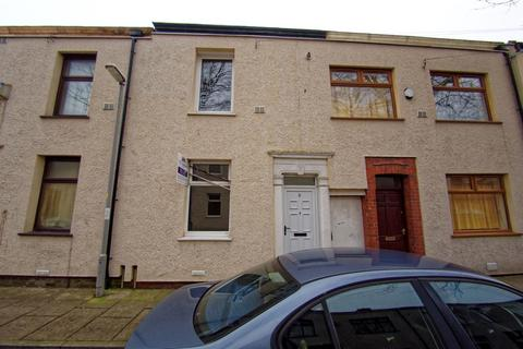 2 bedroom terraced house to rent - 2-Bed Terraced House to Let on Redmayne Street, Preston