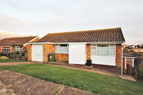 3 bedroom house to rent - Hawth Close, Seaford