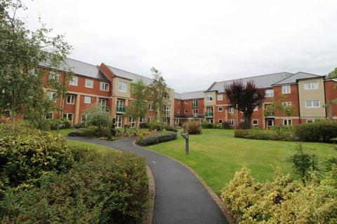 1 bedroom retirement property to rent - North Road, Ponteland, Newcastle Upon Tyne, Northumberland