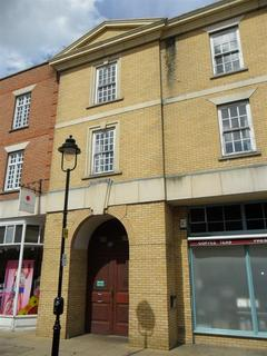 2 bedroom flat - Station Street, Lincoln