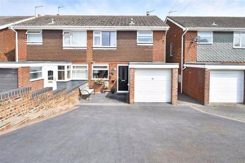 3 bedroom semi-detached house for sale - Whitmore Avenue, Werrington