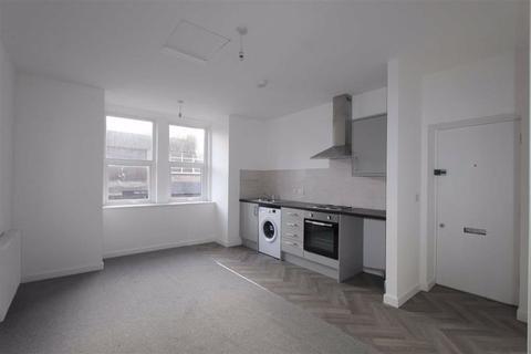 1 bedroom apartment - St. Annes Road West, Lytham St. Annes, Lancashire