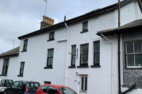 Studio to rent - Higher Brimley Road, Teignmouth, Devon TQ14