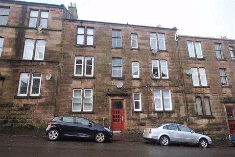 1 bedroom flat for sale - Murdieston Street, Greenock