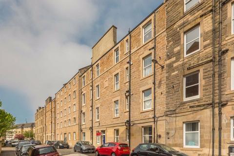 1 bedroom flat - CADIZ STREET, LEITH, EH6 7BJ