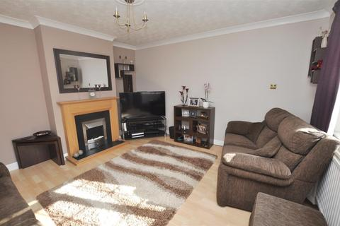 6 bedroom house to rent - Hornbeam Road, Guildford
