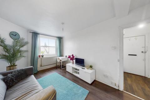 1 bedroom flat for sale - Kilburn Lane, Queens Park, London