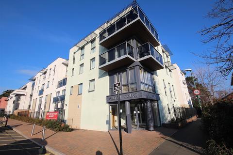 1 bedroom retirement property - Southbank Road, Kenilworth