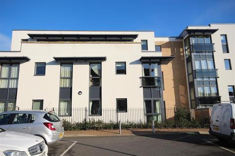 1 bedroom retirement property for sale - Southbank Road, Kenilworth