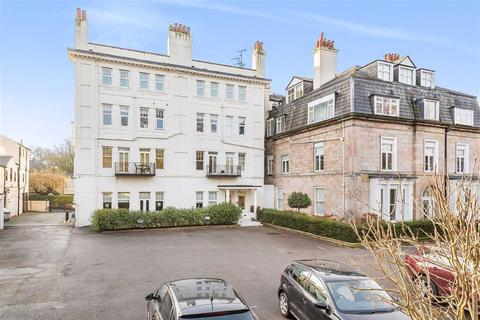 1 bedroom apartment for sale - Victoria Road, Harrogate, North Yorkshire