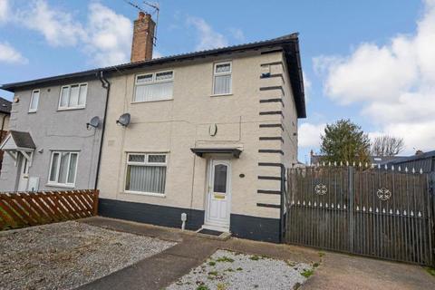 3 bedroom semi-detached house to rent - 46 Rawcliffe Grove, Hull , HU4 6HD