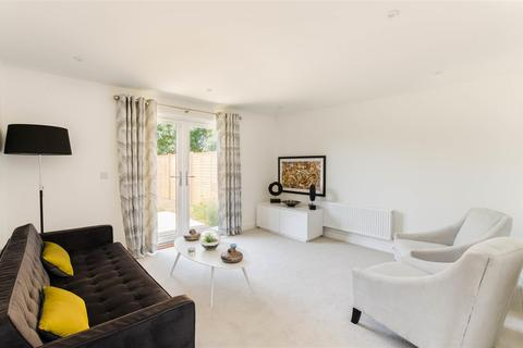 2 bedroom bungalow for sale - Spixworth, NR12
