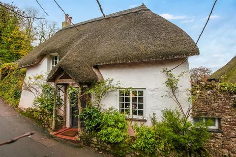 3 bedroom detached house for sale - Cockington Village, Torquay