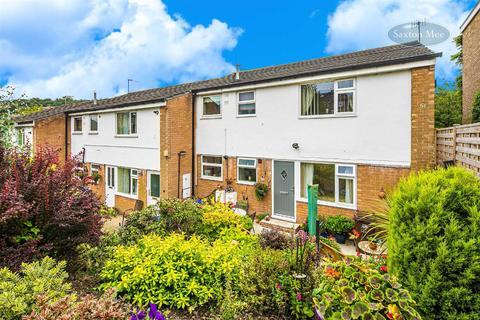 2 bedroom apartment for sale - Hollins Lane, Rivelin, Sheffield