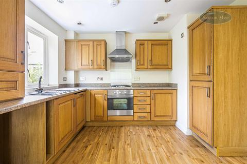 2 bedroom apartment for sale - Corn Mill Court, Loxley Road, Malin Bridge, Sheffield