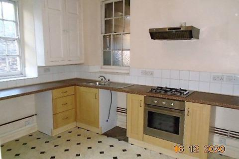 2 bedroom apartment to rent - CAERLEON HOUSE, NEWPORT, NP18 1AH