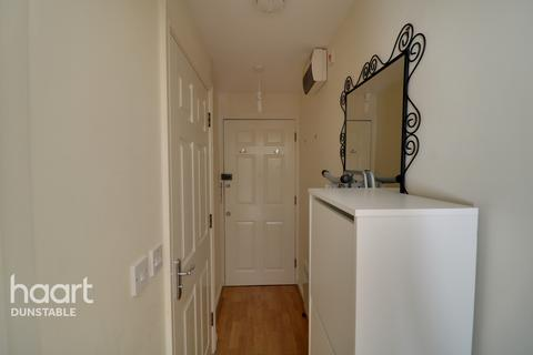 Studio for sale - High Street South, Dunstable