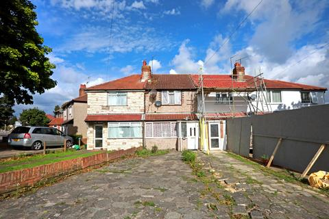 2 bedroom terraced house for sale - HAYES, UB4