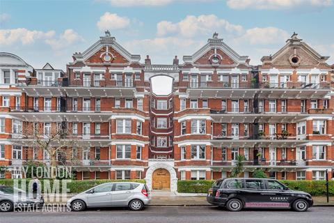 1 bedroom apartment for sale - Prince Of Wales Mansions, Prince Of Wales Drive, Battersea, SW11