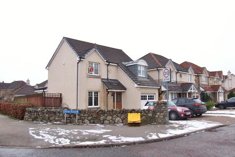 3 bedroom detached house to rent - Carnie Place, Elrick, AB32