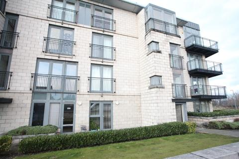2 bedroom flat to rent - West Granton Road, Granton, Edinburgh, EH5