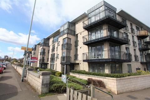 2 bedroom flat to rent - West Granton Road, Granton, Edinburgh, EH5