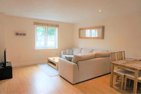 1 bedroom flat for sale - Rosegate House, Hereford road, Bow E3