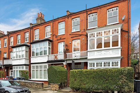 2 bedroom flat for sale - Ennismore Avenue, London, W4