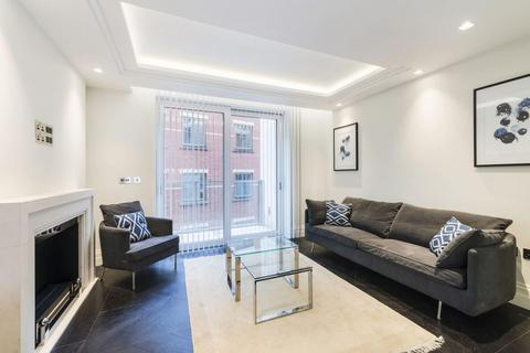 1 bedroom flat to rent - Wren House, Strand, London, WC2R
