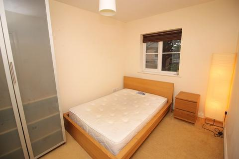 4 bedroom house share to rent - Cintra Close, Reading, RG2