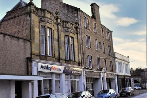 1 bedroom apartment for sale - Princes Street, Perth, Perthshire, PH2 8LJ