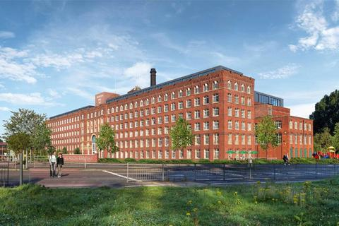 2 bedroom apartment for sale - Water Street, Stockport, SK1