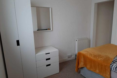 1 bedroom house share - Yarborough Road, Lincoln