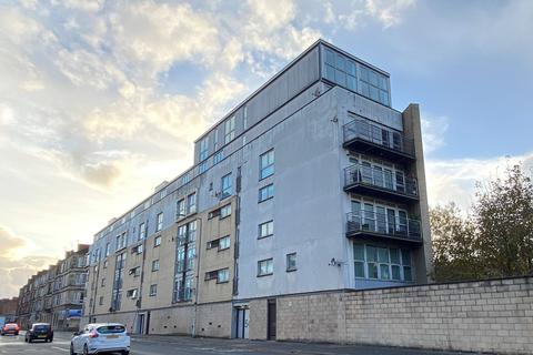3 bedroom terraced house to rent - Pollokshaws Road, Pollokshaws, Glasgow, G41