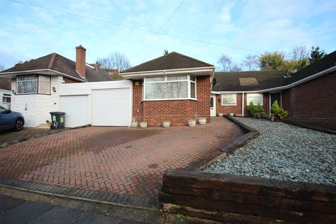 2 bedroom bungalow for sale - Falconers Road, Luton, Bedfordshire, LU2