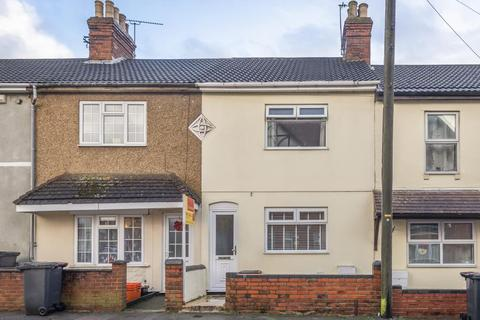 3 bedroom terraced house for sale - Swindon,  Wiltshire,  SN2