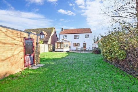 4 bedroom detached house for sale - Yapton Lane, Walberton, Arundel, West Sussex