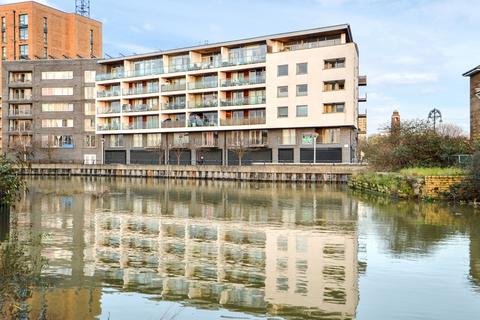 2 bedroom flat for sale - Benedicts Wharf, Barking IG11