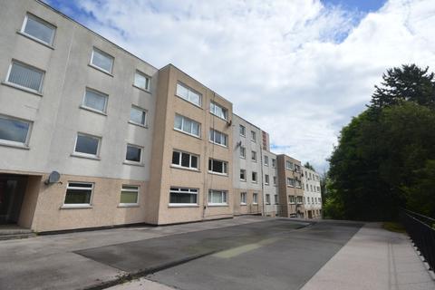 3 bedroom flat to rent - Easdale, East Kilbride, South Lanarkshire, G74 2ED