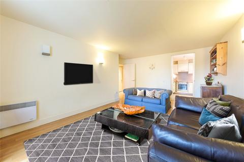 2 bedroom apartment - Colefax Building, 23 Plumbers Row, London, E1