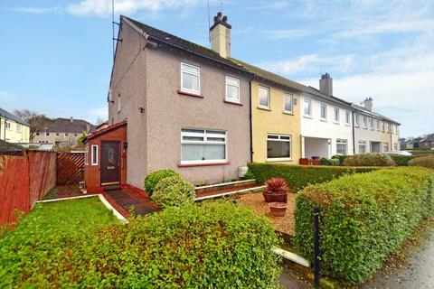 2 bedroom terraced house for sale - Blackstone Crescent,  Pollok, G53