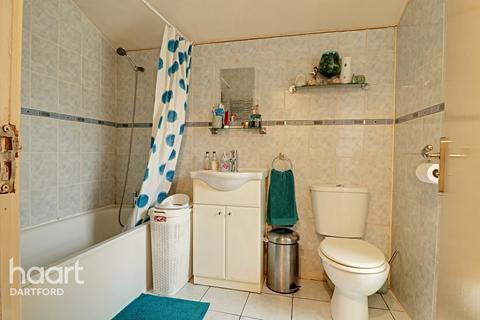 1 bedroom apartment for sale - Upper Wickham Lane, Welling