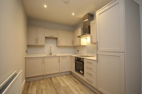 1 bedroom apartment to rent - The Old Post Office, Maidenhead, Berkshire